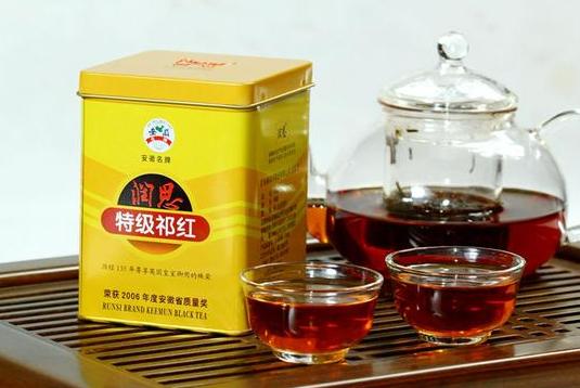 向天湖和T三红茶哪个性价比高?口碑哪个好?-1