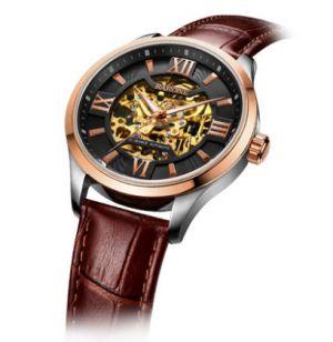 雷诺手表好吗?雷诺表价格贵吗?-1