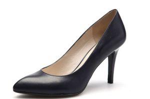 推荐几款千元以内的高跟鞋品牌-3