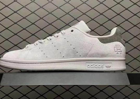 Adidas男鞋有哪些经典款?阿迪zx系列是经典款吗?-2