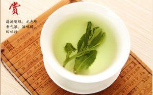 """""""徽六""""""""龙合""""和""""迎客松""""绿茶哪个好?国内销量好不好?-2"""