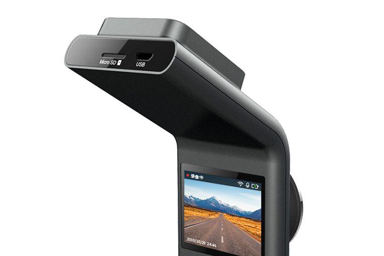 360行车记录仪G300有什么有优缺点?-1