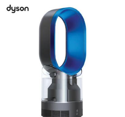戴森(Dyson)AM10加湿器好吗?-1