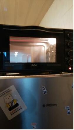 ACA电烤箱是大品牌吗?价格多少?-2