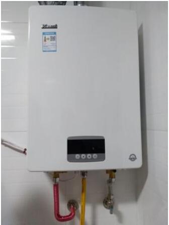 林内燃气热水器热水器是大品牌吗?质量好吗?-2