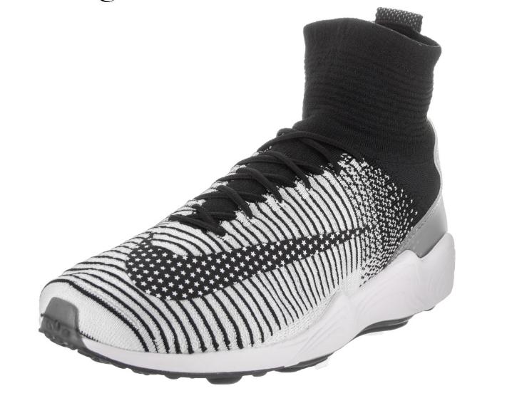 耐克休闲鞋哪款好?Nike Zoom Mercurial XI FK 休闲鞋怎么样?-1