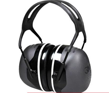 铁三角防噪音耳机对中频的解析力到位吗?价格便宜不?-1