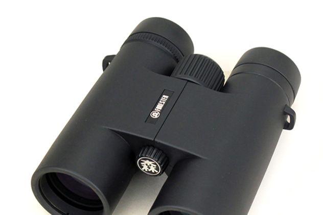 户外望远镜哪个好?森林人望远镜怎么样?-1
