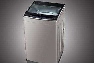 海尔洗衣机怎么样?海尔滚筒洗衣机好吗?-1