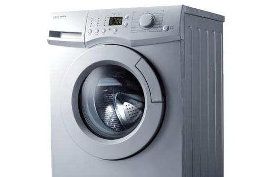 小天鹅滚筒洗衣机怎么样?-1