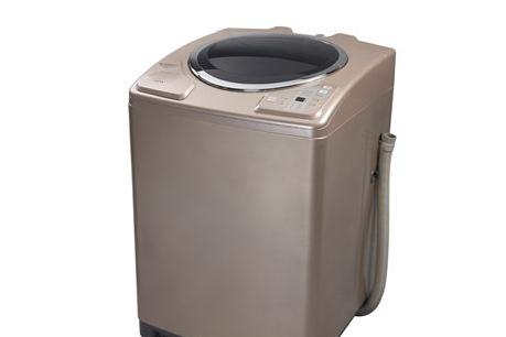 威力洗衣机怎么样?好用吗?-1