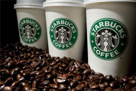 星巴克咖啡多少钱?好喝吗?-1