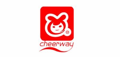 CHEERWAY是什么牌子_祺月品牌怎么样?