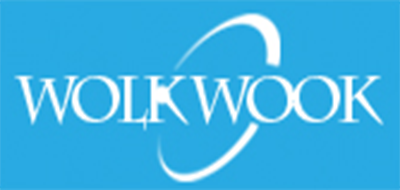 WOLKWOOK是什么牌子_沃尔克品牌怎么样?