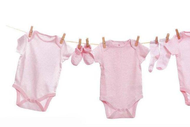 初生婴儿服装品牌推荐?AJ婴儿服装穿着舒适吗?-1