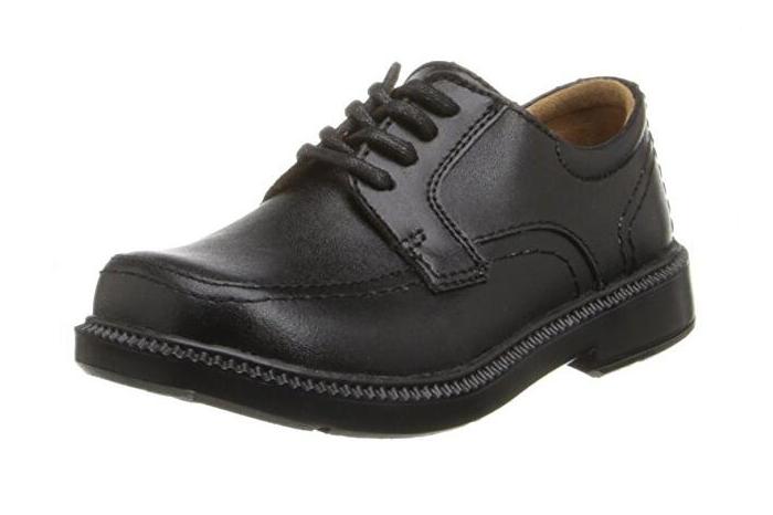 富乐绅童鞋怎么样?富乐绅童鞋上脚效果如何?-1