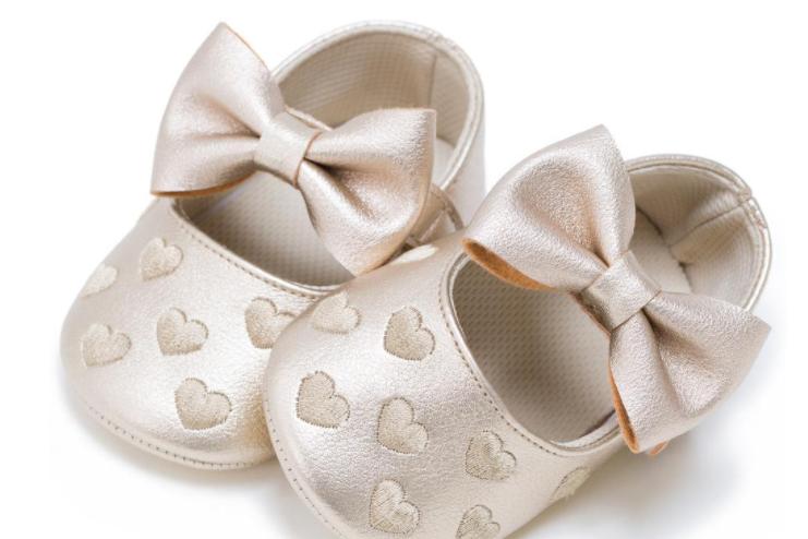 婴儿学步鞋品牌推荐?Pampili婴儿学步鞋舒适吗?-1