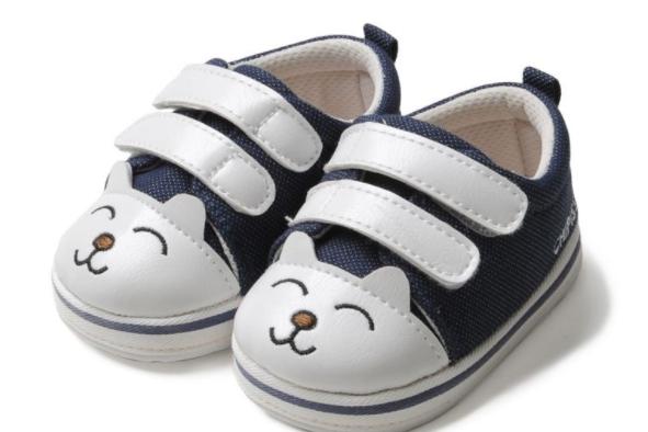 婴儿学步鞋品牌有哪些?推荐一下?-2
