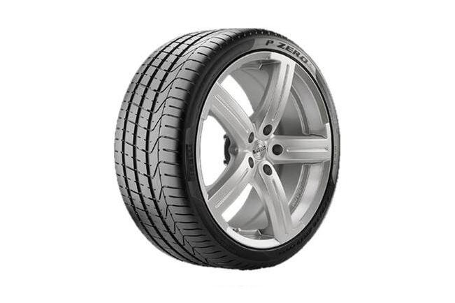 轮胎什么牌子好?倍耐力轮胎多少钱?-1