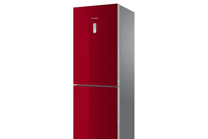 厨卫电器品牌推荐?值得推荐的厨卫电器有哪些?-1