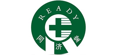 READY是什么牌子_同济堂大药房品牌怎么样?