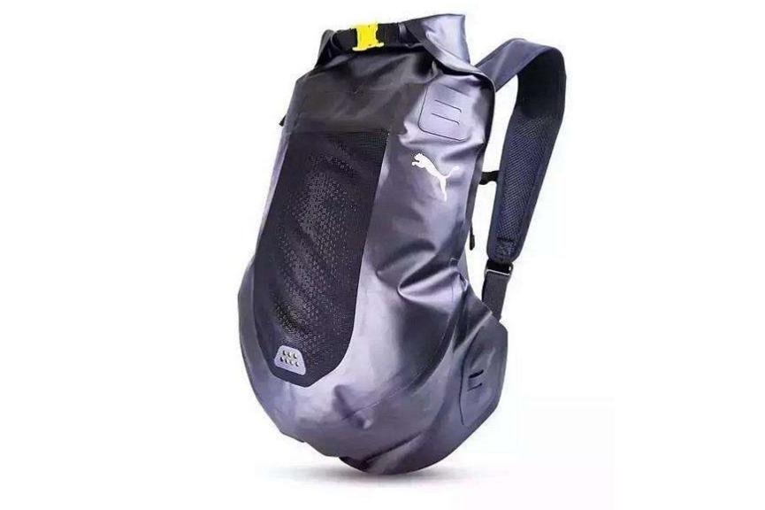 puma背包质量怎么样?价格是多少?-1