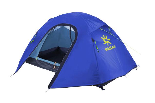 户外帐篷哪个品牌好?推荐几款?-1