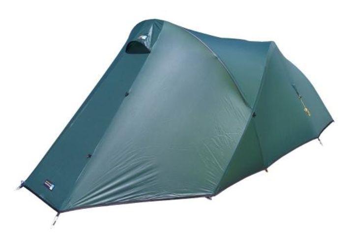 帐篷什么牌子好?Terra Nova帐篷多少钱?-1