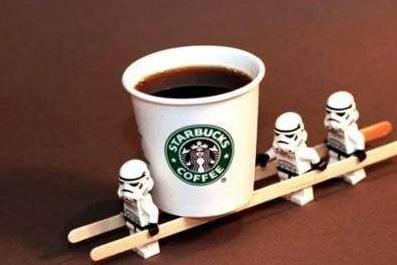 星巴克咖啡哪个最好喝?推荐一下?-1