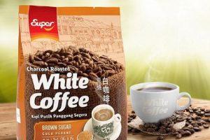 super炭烧白咖啡好喝吗?喝完会拉肚子吗?-1