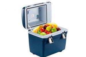 美固车载冰箱如何使用?可以在家使用吗?-1
