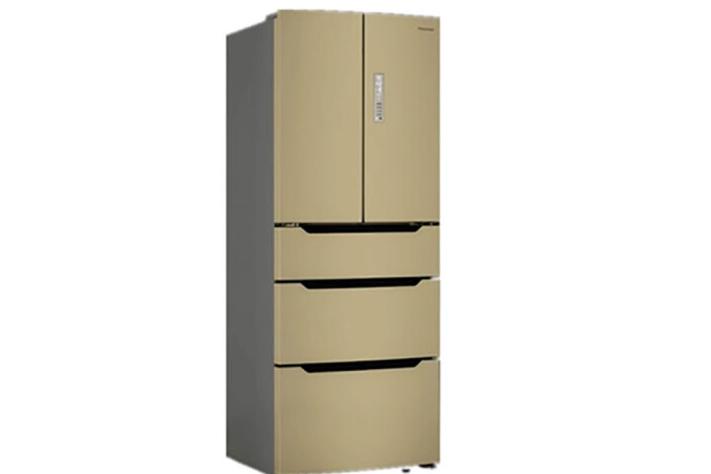 3000价位的冰箱推荐?海信BCD-412WTD冰箱如何?-1