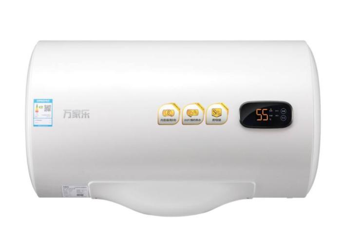 万家乐热水器怎么样?选择多大容量的合适?-1