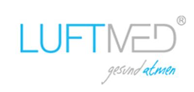 Luftmed是什么牌子_勒夫蔓德品牌怎么样?