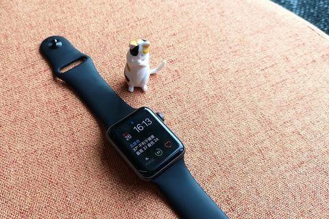 华为智能手表和苹果智能手表哪个好?哪个值得买?-3