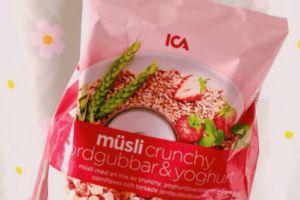 ICA燕麦减肥效果如何?ICA燕麦片怎么吃减肥最快?-1
