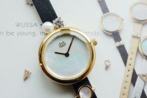 WUSSA手表是什么国家的品牌?属于什么档次?-3