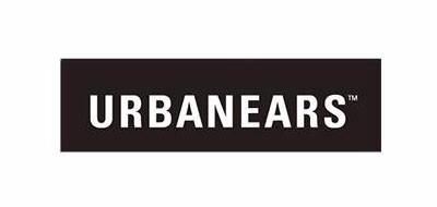 Urbanears是什么牌子_城市之音品牌怎么样?
