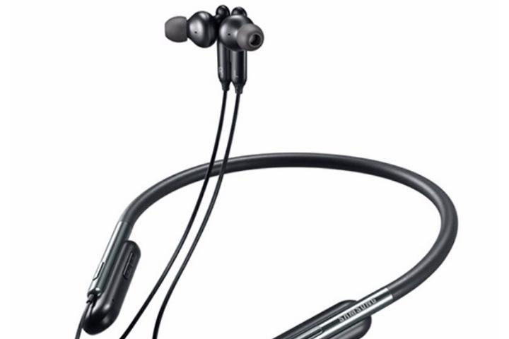 bose耳机好不好? Bose QC30 蓝牙重低音耳机好用吗?-2