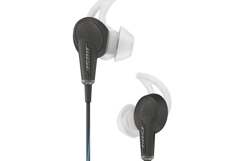 主动降噪耳机推荐?主动降噪耳机什么品牌好?-1