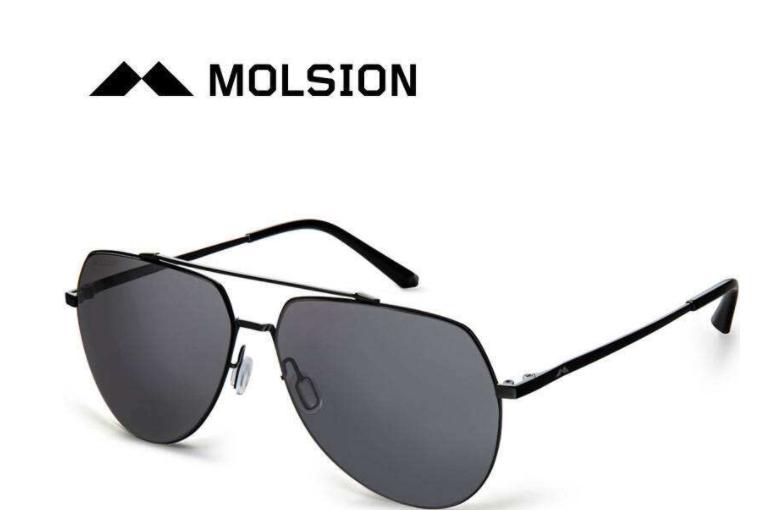太阳镜怎么选?推荐几个比较好的太阳镜品牌?-3