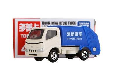 什么品牌玩具车最好?介绍两款?-1