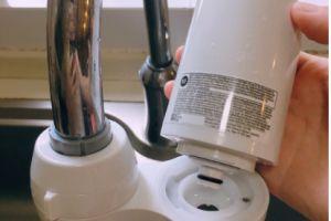 日本Cleansui净水器过滤水口感如何?除菌率高吗?-1