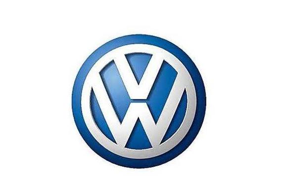 大众汽车采用新技术 计划使用惠普3D打印技术批量生产零部件-1