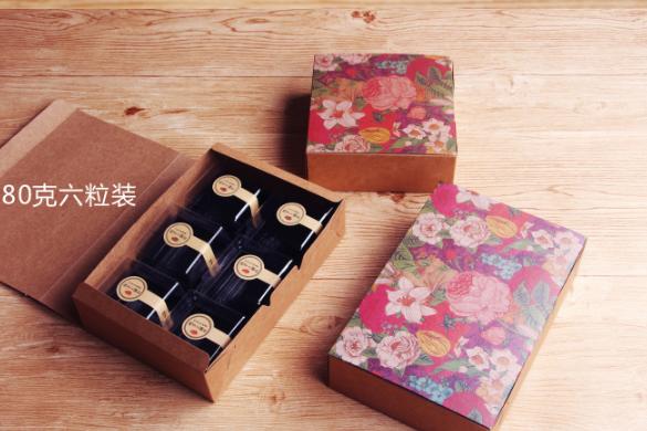 月饼盒价格?最新月饼盒包装图片?-1