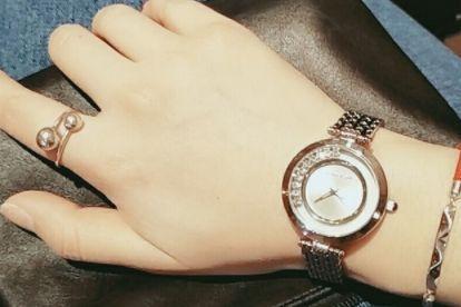 sunlight手表好不好?sunlight哪款手表好?-1