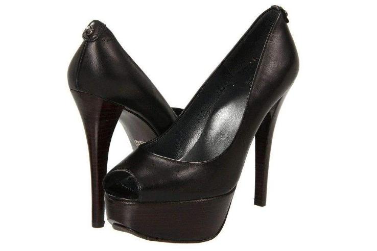 平价小众品牌高跟女鞋?多少钱一双?-2