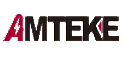 Amteke是什么牌子_安梅塔品牌怎么样?