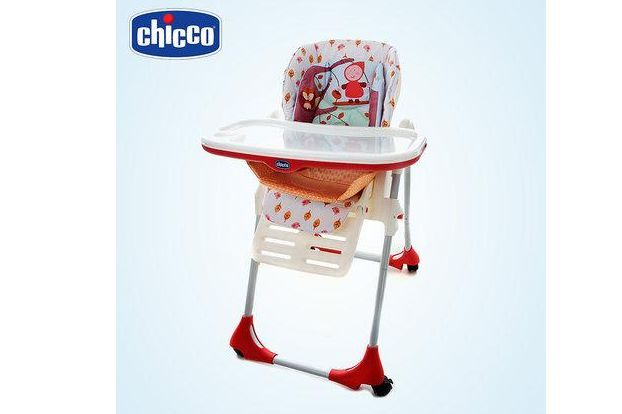 宝宝餐椅哪个牌子好用?6个月宝宝可以坐餐椅吗?-1