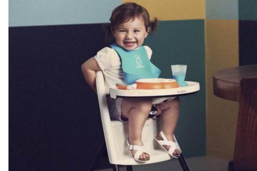 宝宝餐椅推荐?宝宝餐椅哪种比较实用?-1